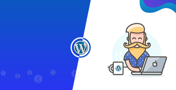 wordpress referral program