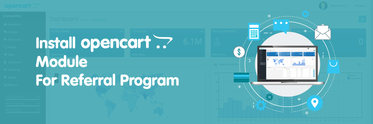 Install-Opencart-Module-For-Referral-Program-banner