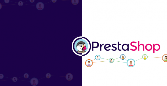presta-refer-a-friend-program
