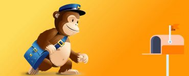 increase mail chimp subscribers
