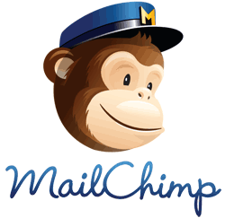 mailchimp-tracking-page