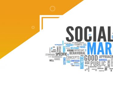 social-marketing-strategies