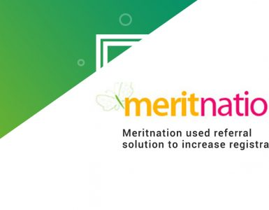 merination referral program