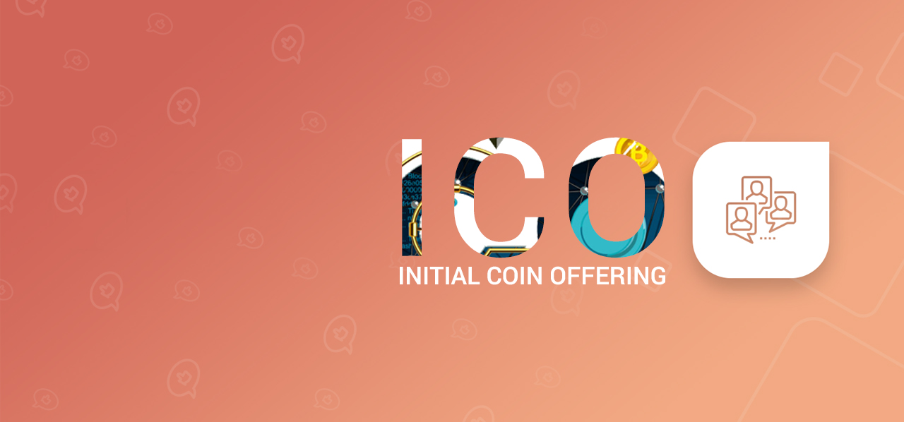 InviteReferrals is helping ICO's to spread their Blockchain