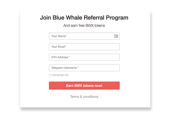 blue-whale-social-referral