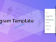 Referral program Templates