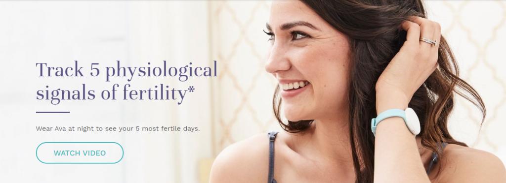 Ava women case study