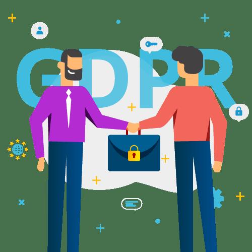 gdpr in referral marketing