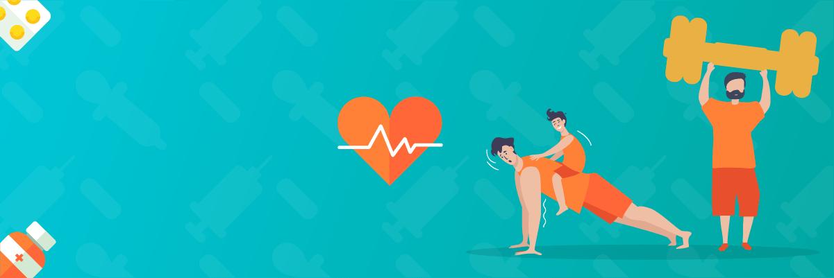 referral program healthkart