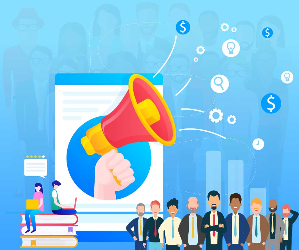 what is advocate marketing