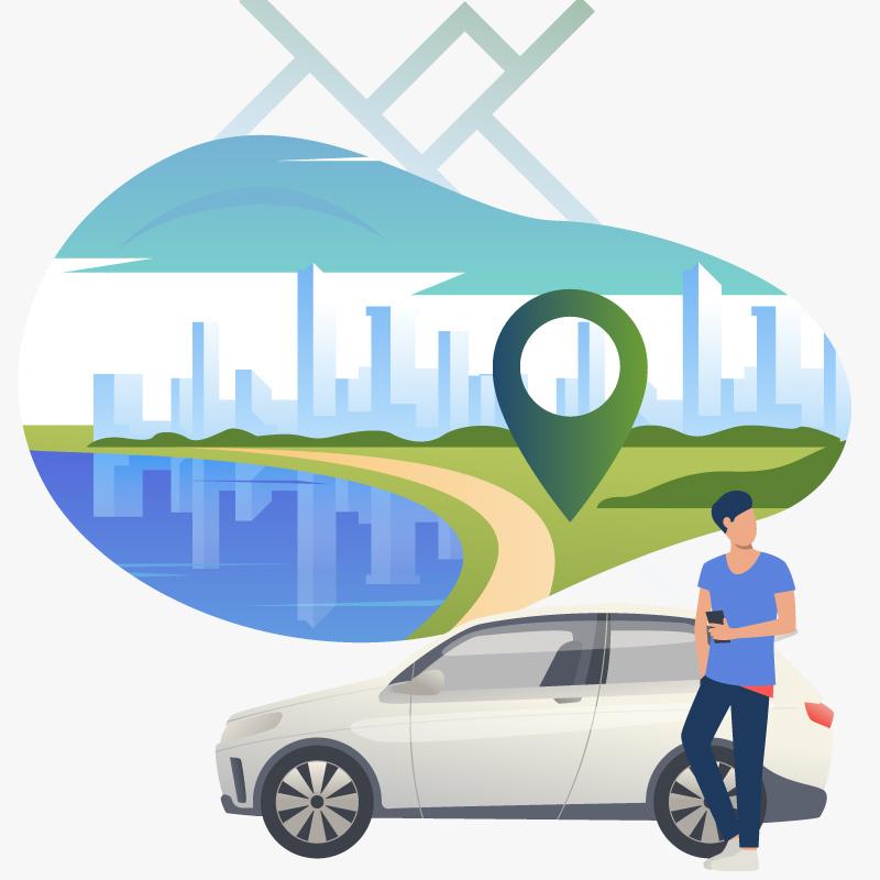 MylesCars goals