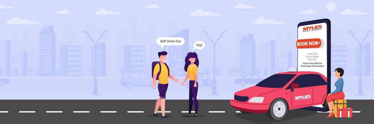 myles cars referral program