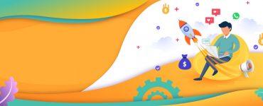 referral marketing for startups