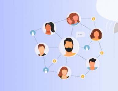 referral tracking software