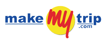 makemy-trip-logo