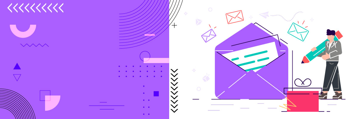 All You Need To Know About Perfect Referral Email banner