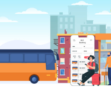 Case study on Shuttl: How a startup raised its users through Referrals.