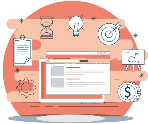 Pragmatic marketing framework: Why use it?