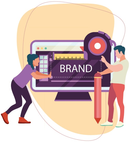 How to measure brand equity