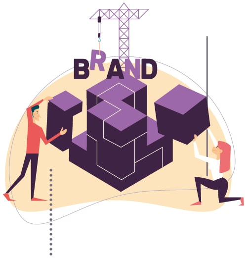 How to build your brand equity