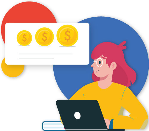 How Much Does Reputation Management Software Cost?