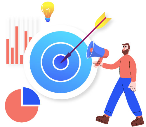 Here Are Some Different Target Market Strategies