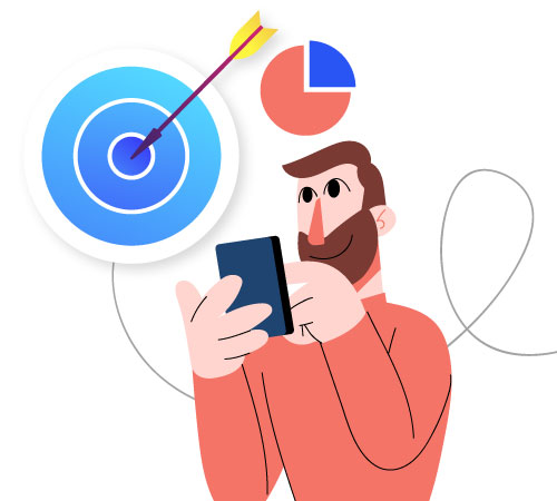 Why you need the Target Marketing