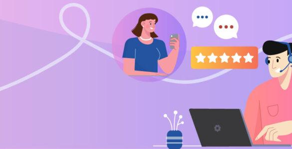 A definitive Guide on Customer appreciation.