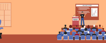 A definitive Guide on Event Marketing