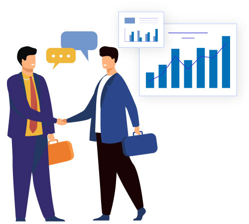 Word-of-Mouth for Small Business Statistics