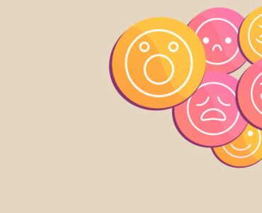 Emotional Marketing- Definition, Importance, and Strategy