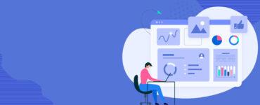 A Definative Guide On Visual Marketing 2021