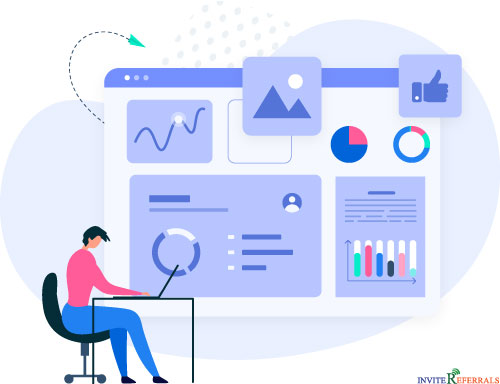 What Is Visual Marketing in 2021