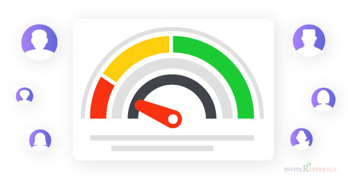 Direct User Feedback (NPS/CSAT Scores Or Online Reviews)
