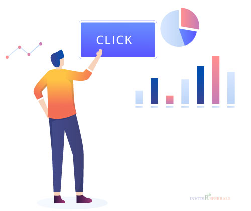 Open And Click-Through Rates
