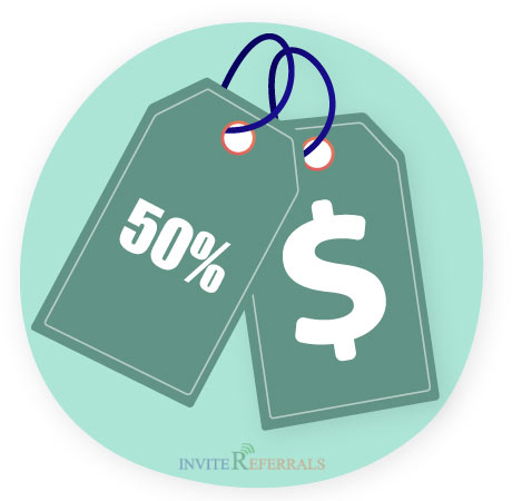 Psychological Pricing Strategy