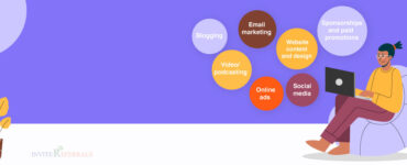 Why Implementing Internet Marketing Is A Good Idea