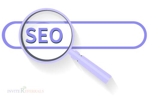 Use Search Engine Marketing and Optimization
