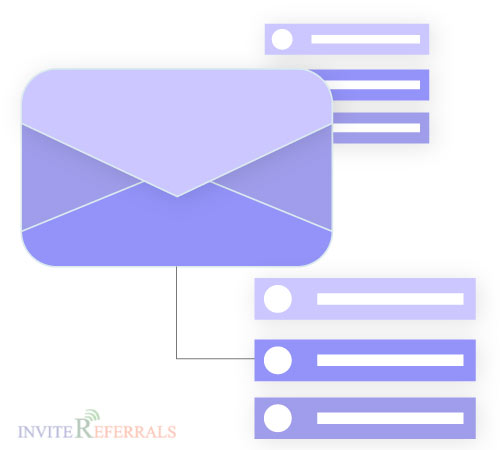 Build an Opt-In Email List