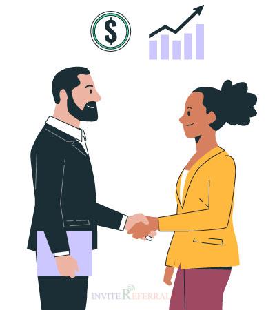 Better Sales Relationships