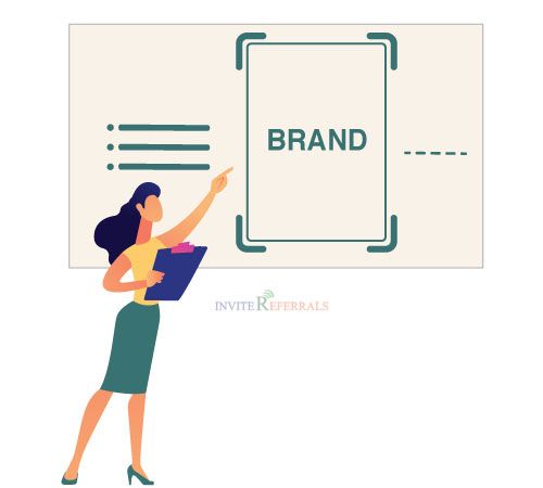 Your Brand Becomes More Recognizable