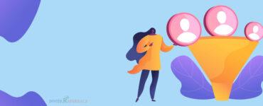 8 Compelling Lead Nurturing Tactics