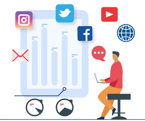 Focus on Analytics