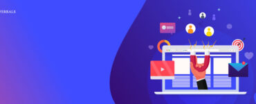what is customer acquisition banner