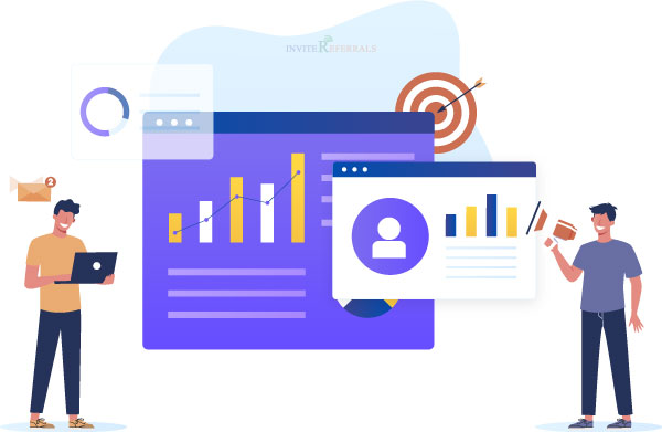 What is Strategic Marketing?