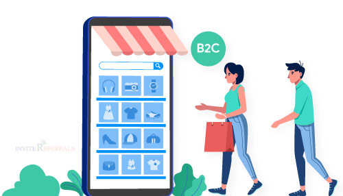 What is B2C Marketing?