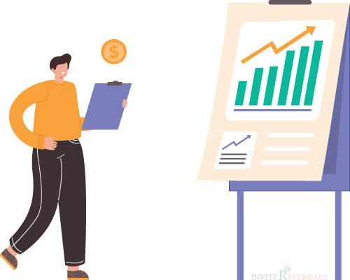 Optimize your marketing budget
